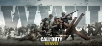 89_89call-of-duty-3800.jpg